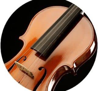 classical-music