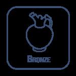TCG Bronze membership