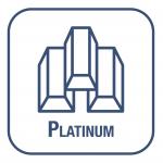 TCG Platinum membership