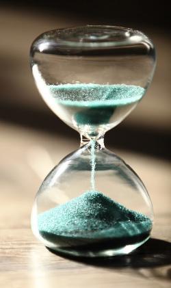Febnews4 hour glass