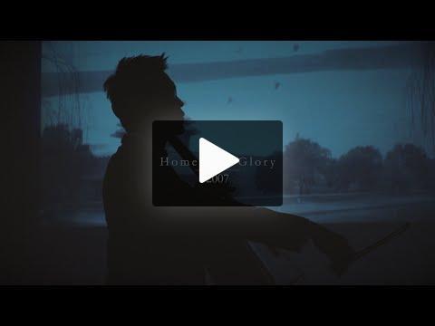 TCG newsletter 2020 July - Evolution of Adele music video