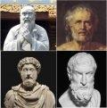 TCG- Philosophers