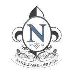 secret garden of N transculturalgroup.com emblem