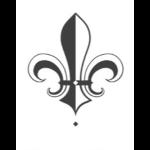transculturalgroup.com emblem-gray