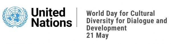 TCG Newsletter May 2021 - UN