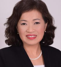 SALLY SNG